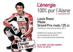 louis-rossi-94459