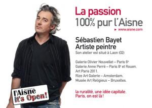 sebastien-bayet-1df76