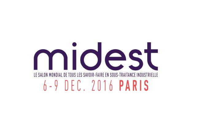 logo-midest-2016_dates-baseline-690x450