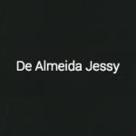 Jessy De Almeida