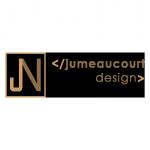 Nicolas Jumeaucourt