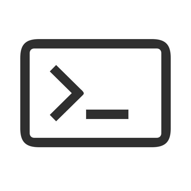 windows 10 terminal modifier le mot de passe d 39 un utilisateur r gis enguehard. Black Bedroom Furniture Sets. Home Design Ideas